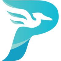 Make a Netlify Website with Pelican